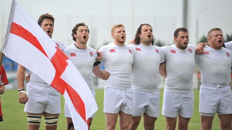 test Twitter Media - England Counties coaches confirmed 🌹  A new coaching team will lead England Counties on their two match tour of Romania next year 🏴󠁧󠁢󠁥󠁮󠁧󠁿🇷🇴  📝 Full story ➡️ https://t.co/9gKqRzXBYL https://t.co/x1GFASZAA4