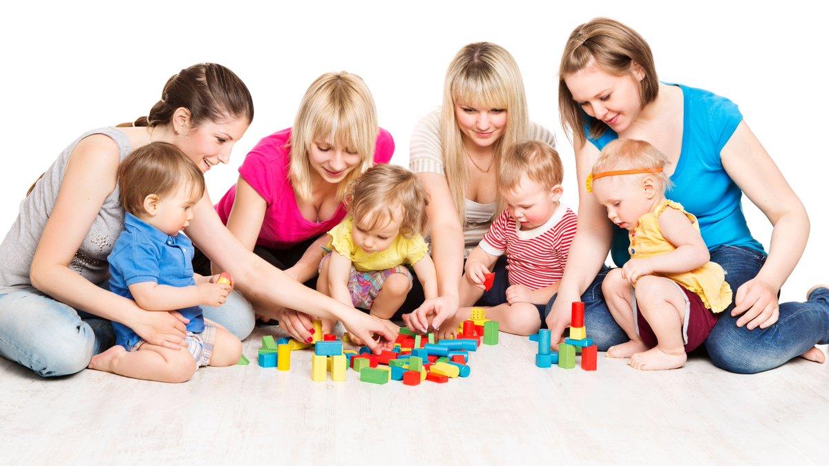 Группа мама картинки