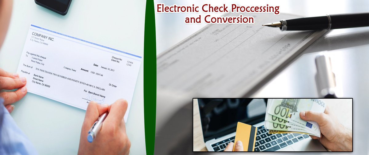 electronic-check-processing-and-conversion