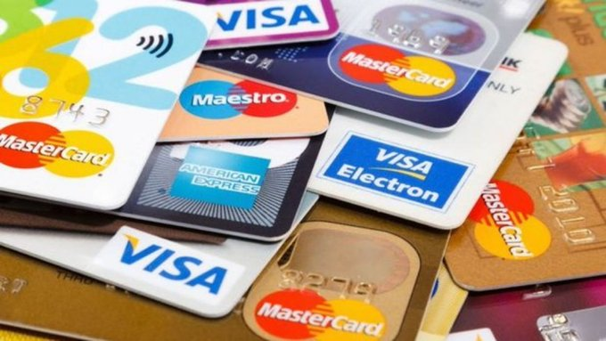 "test Twitter Media - Consumer Rights Monitoring Association and Consumers' League Federation called for being cautious against a new criminal network that claims to resolve people's complaints concerning ""annual credit card charge"" issues with banks. https://t.co/rbTPOgjUFE"