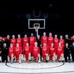 Image for the Tweet beginning: FIBA 2021 Avrupa Şampiyonası Elemeleri'nde