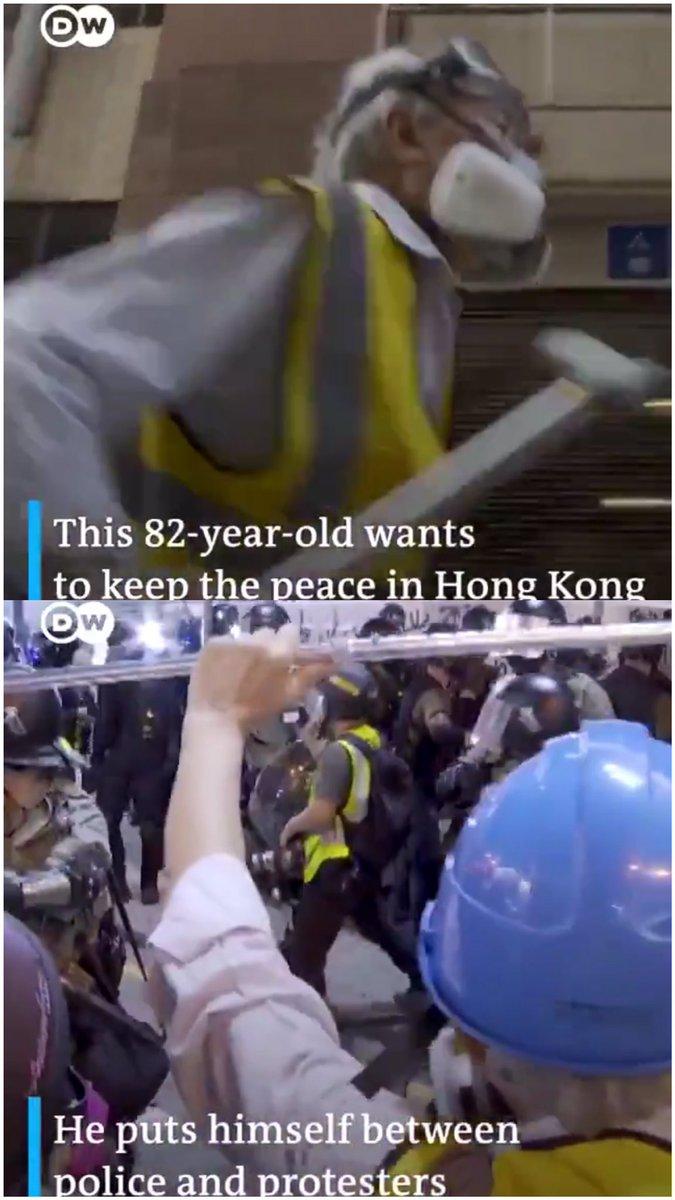 Thank you so much #hkantielab #antielab #standwithhk #standwithhongkong #eyes4hk #831attack #fightforhk #fightforfreedom #freedom #hongkong #hk #china #黨鐵 pic.twitter.com/IkNqLVKmor
