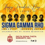 Image for the Tweet beginning: Happy Founders' Day to the