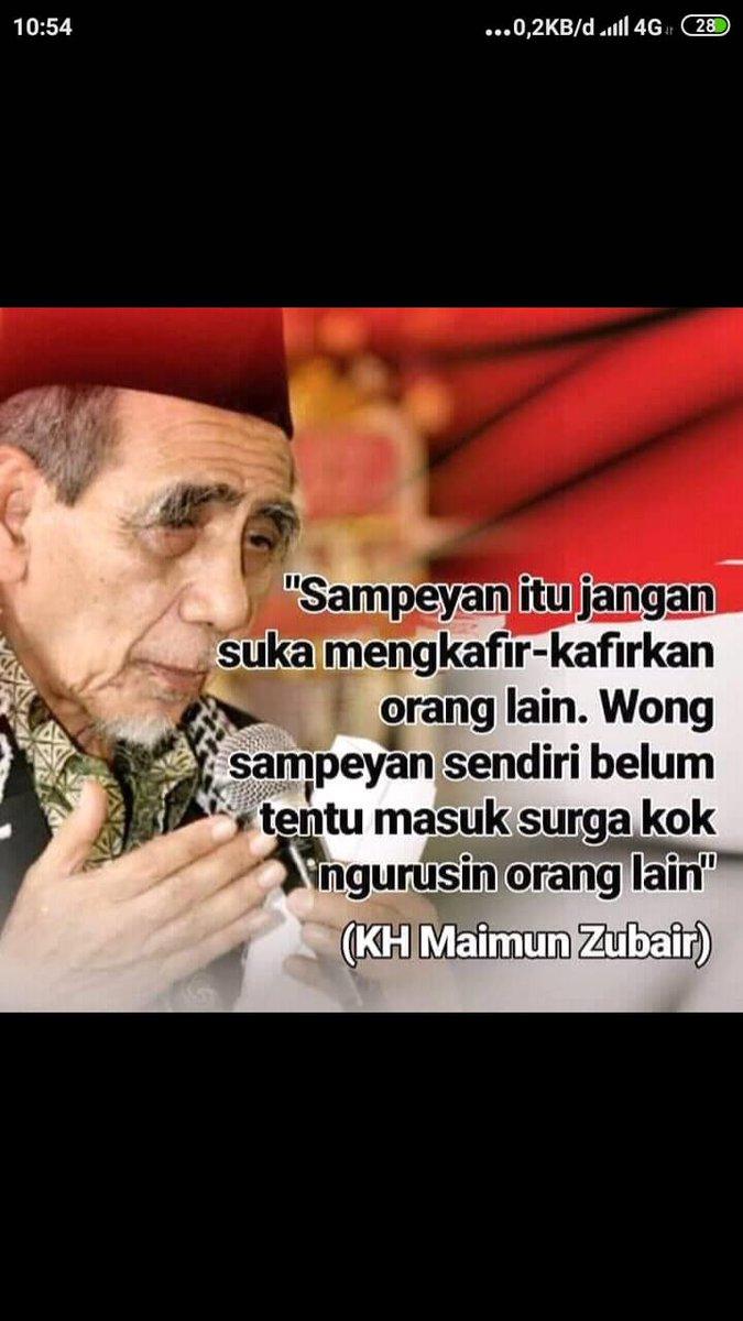 @PandorraS #SalamBudayaIndonesia  #lawanmanipulatoragama  #LawanIntoleransi https://t.co/WBDWsT1B0u