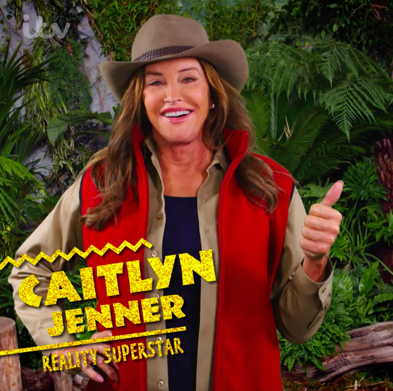 ⭐️ Meet your #ImACeleb 2019 campmates! ⭐️ Who are you most excited to see in the Jungle? 🤠🕷🐛 Starts Sunday 9pm @ITV @AdeleRoberts @Caitlyn_Jenner @NadineCoyleNow @andrewismaxwell @jacquelineMjos @kategarraway @jameshaskell @romankemp @MylesRakSu @antanddec @imacelebrity