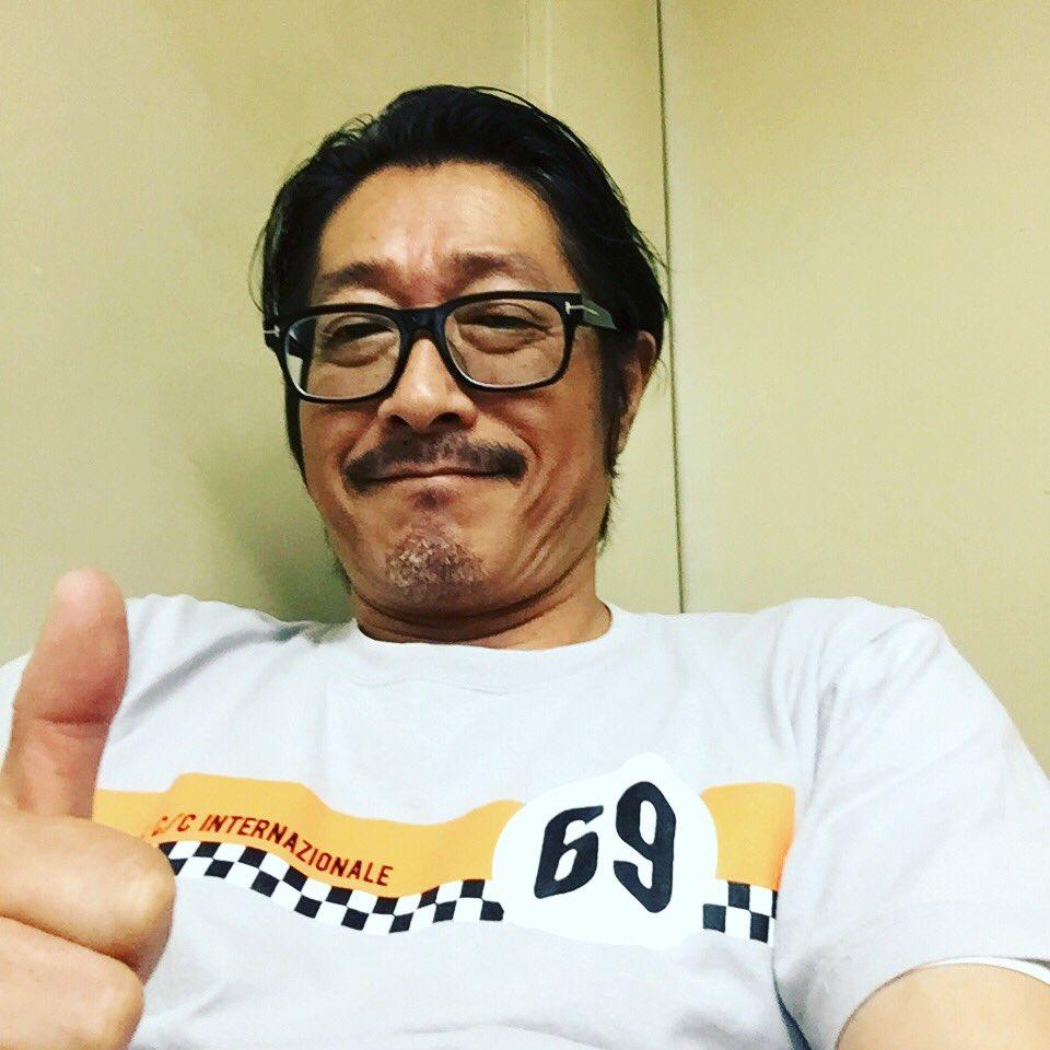 先ずはeggmanライブで弾けまくって!そんでもって、その勢いのまま札幌イベントへ!そして年内最後のライブの名古屋で完全燃焼!で!来年に向かって全速力ダッシュ💨出来るように頑張ります😘👍