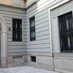 Image for the Tweet beginning: Mediobanca: agli azionisti fino 2,5