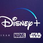 Image for the Tweet beginning: Disney+ servers are crashing on