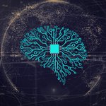 Image for the Tweet beginning: 4 #AI Functions Already Up