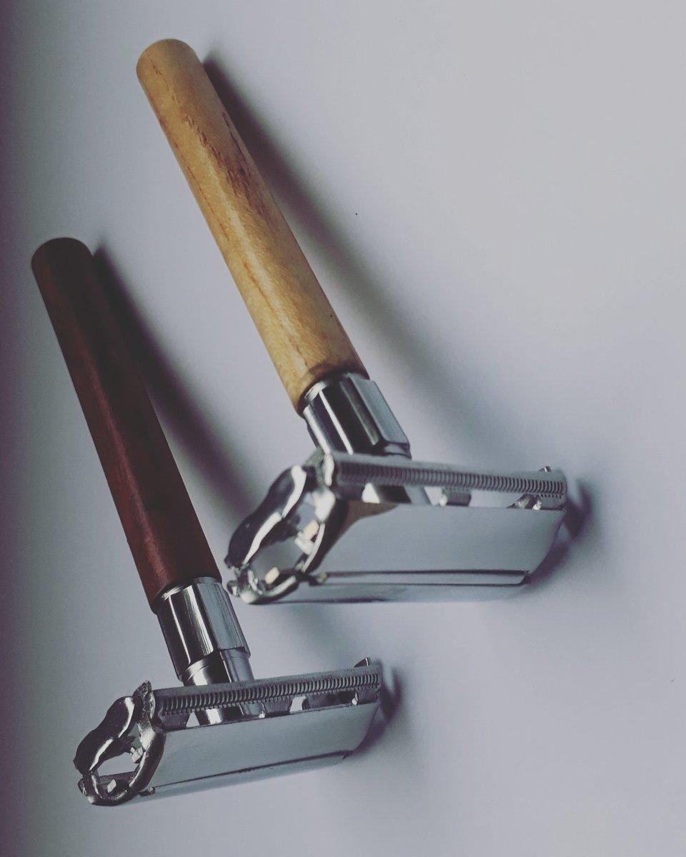 #butterflyrazor #woodenhandle #shave #shaving #cleanshave #aftershave #bestshave #sotd #supply #menshave #beauty #shaveshop #gentlemanclub #gentleman #shavebrands #store #onlineshop #beautycare #usa #japan #italy #turkey #bulgaria #germany #australia #francepic.twitter.com/Qx5mOB1NGF