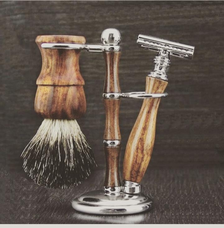 #shavingkits #menkits #distibutor #butterflyrazor #woodenhandle #shave #shaving #cleanshave #aftershave #bestshave #sotd #supply #menshave #beauty #shaveshop #gentlemanclub #gentleman #shavebrands #store #onlineshop #beauty #usa #japan #italy #turkey #germany #australia #francepic.twitter.com/hn1aaa6WYm