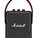 Image for the Tweet beginning: Marshall - Stockwell II Bluetooth
