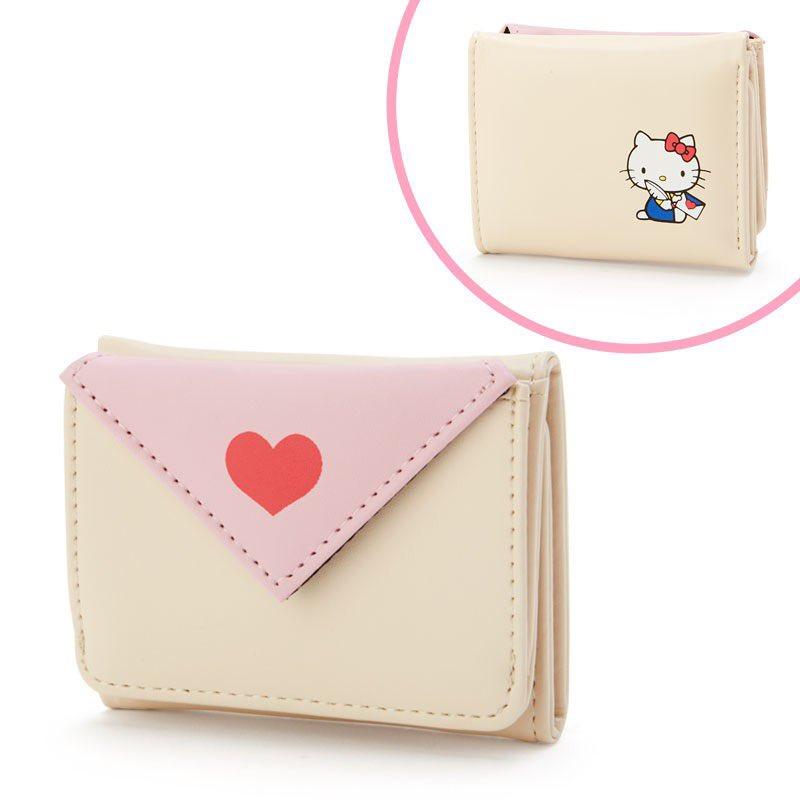 กระเป๋าตังค์ #sanrioSize: 9.5 * 2.5 * 7.5cmราคา890฿🇯🇵หิ้วญี่ปุ่นบินเอง 🇯🇵9-18ธันวา🇯🇵ส่งของ20ธันวา🇯🇵ดูสินค้าเพิ่มเติมได้ที่ #saipeninjapan #preorderjapan #หิ้วญี่ปุ่น #หิ้วญี่ปุ่นบินเอง #sanriothailand #กระเป๋าสตางค์ #กระเป๋าตัง #กระเป๋าเงิน