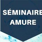 Image for the Tweet beginning: [Séminaire de recherche] Jeudi 14/11