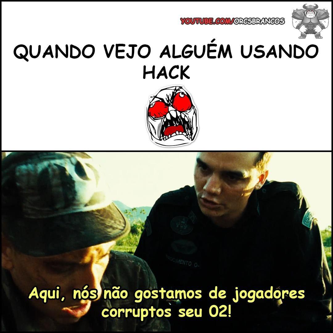 Vem tranquilo #memesff #freefire #freefirebrasil #garenafreefire #memesbrasileirospic.twitter.com/R9UgjbGxYj