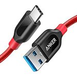 Image for the Tweet beginning: Up to 25% off Anker