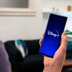 Image for the Tweet beginning: Disney Plus-tips: zo haal je