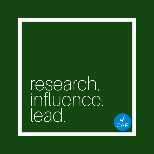 test Twitter Media - GR pros who want to hear unique perspectives need to join us at Research. Influence. Lead. 2019. #RIL2019 Association professionals can earn 7 CAE continuing education credits! Register here today: https://t.co/C2abFRbyBS https://t.co/ODK1V6QN3v