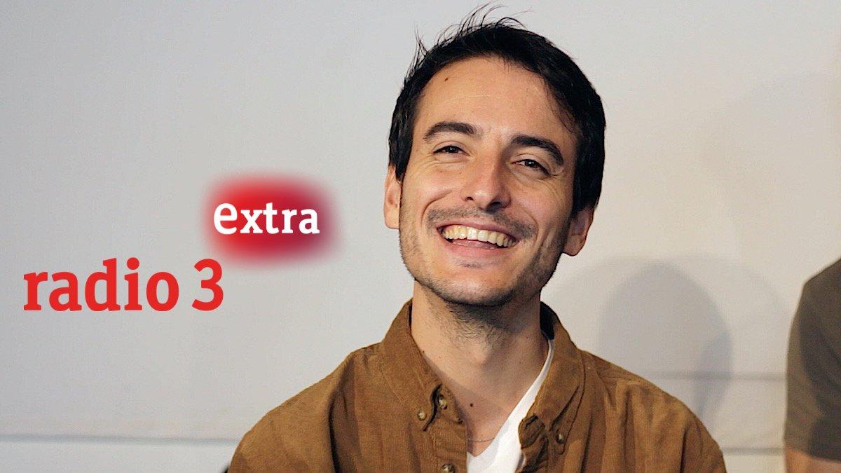 Videos de @Radio3Extra