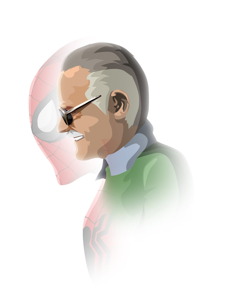 @Bosslogic's photo on #Excelsior