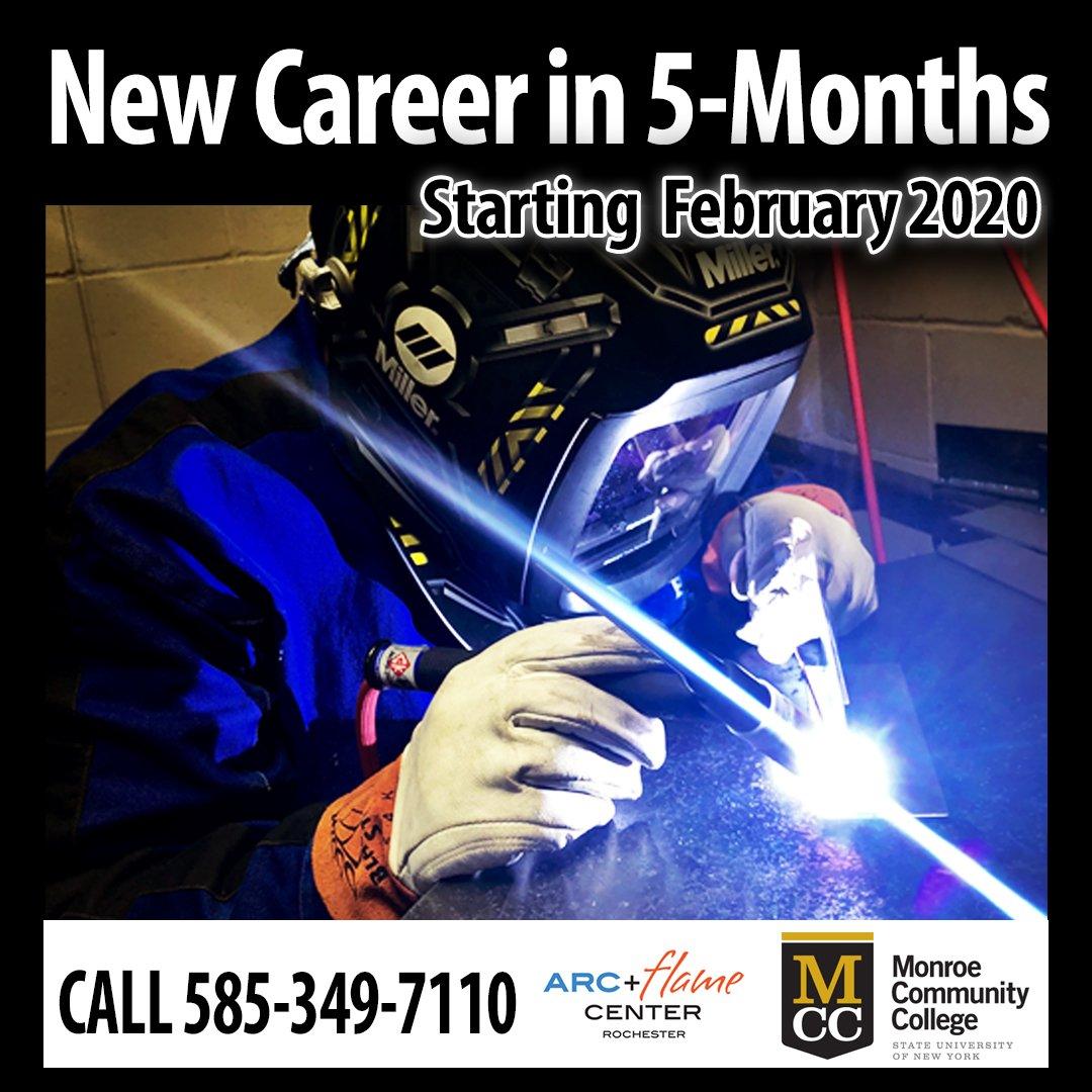 Mcc Class Schedule Fall 2020.Media Tweets By Mcc Economic Workforce Development Center
