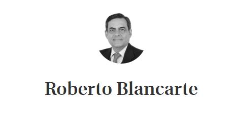 """""""Lecciones bolivianas"""" en la #Columna #PerdónPero de #RobertoBlancarte @rblancartecolm1 publicado por #Milenio http://ow.ly/a7PM50x8Vp3"""