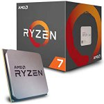 Image for the Tweet beginning: AMD Ryzen 7 2700 Processor