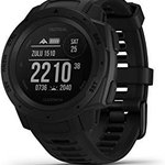 Image for the Tweet beginning: Garmin Instinct - Tactical Edition