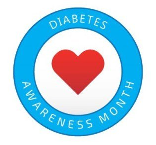 November is Diabetes Awareness Month.  Prediabetes is a serious health condition.  Everyone should know their risk. Ready to find out your risk? Take the quiz at <a target='_blank' href='https://t.co/29uqH6mmtk'>https://t.co/29uqH6mmtk</a> and be sure to share the results with your doctor. <a target='_blank' href='https://t.co/IWvFnx9bWu'>https://t.co/IWvFnx9bWu</a>