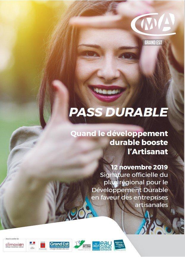 Image for the Tweet beginning: La Région #GrandEst, l'@ademe ,