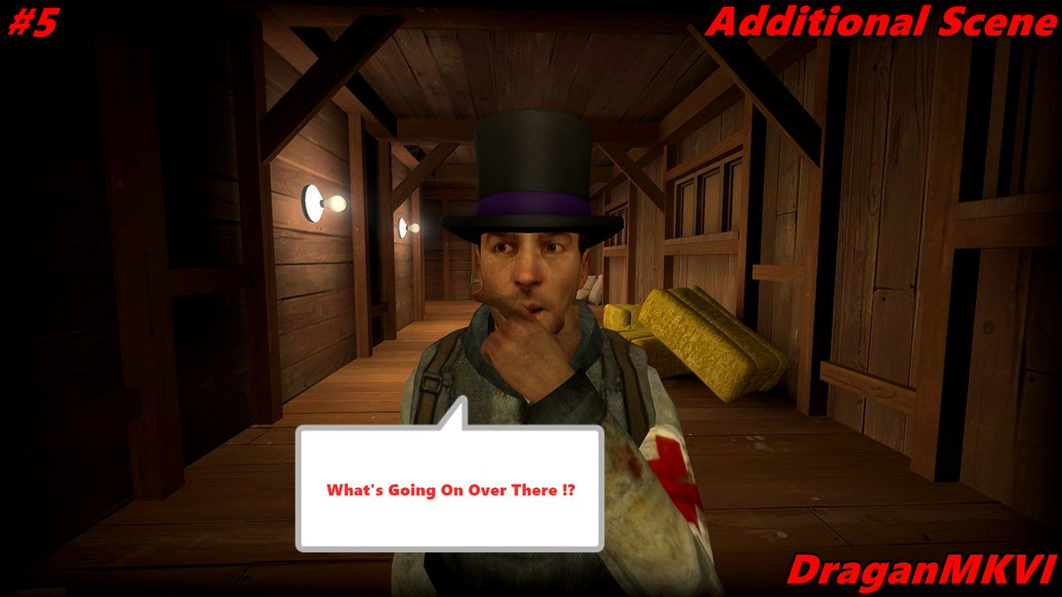 Well, what did i get here #garrysmod #artwork<br>http://pic.twitter.com/kPpbHNuseC