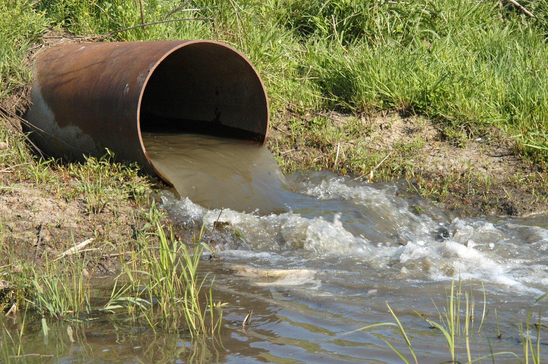 BioLargo Water
