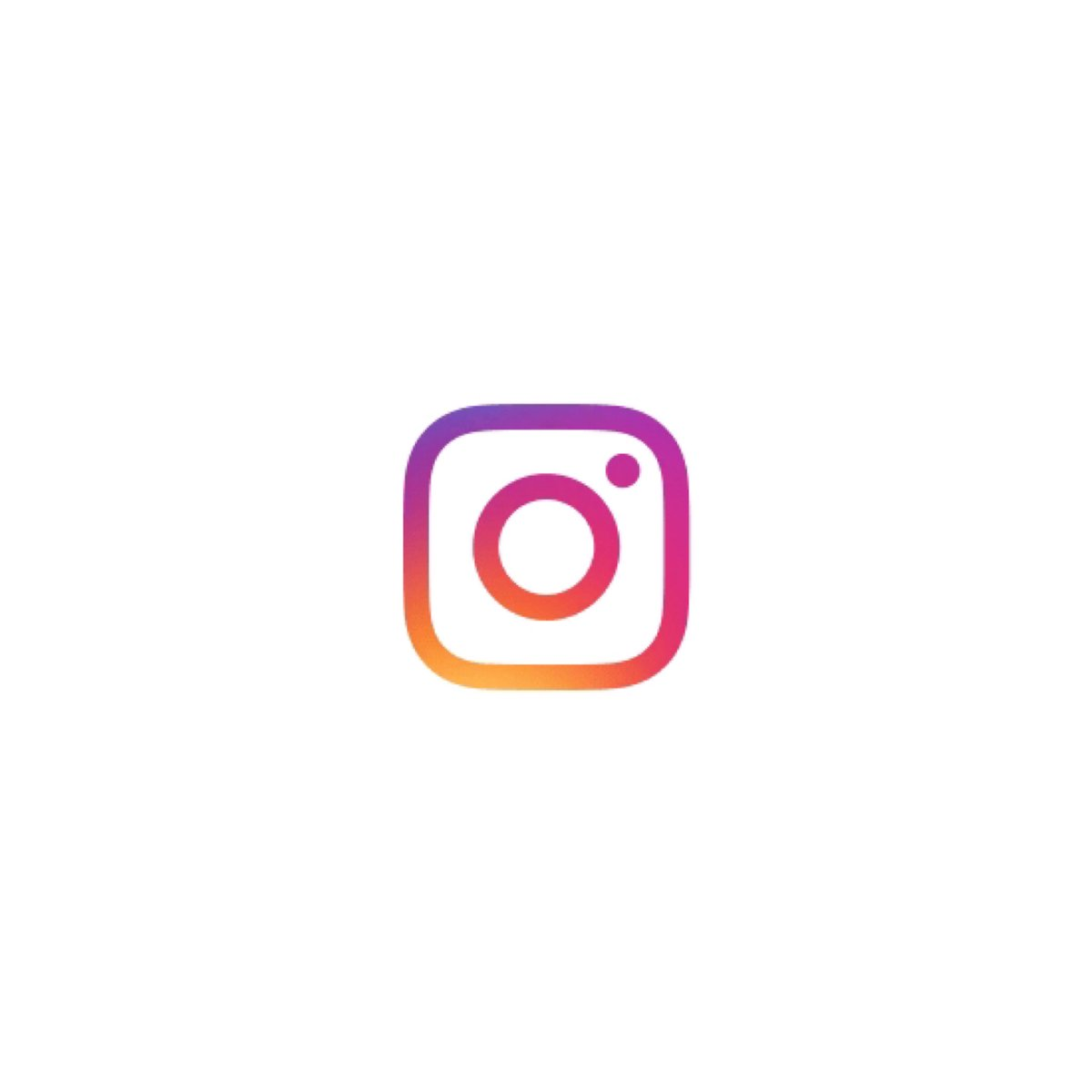 Instagram is working on Scenes, a TikTok-like video editing/remixing tool for Stories #instagram #tiktok #clips #shortvideos #technews #latestupdates #apple #samsung #iphone #shortvideos #theflintx #siliconvalley #newyork #gaming #instagrammers #instagramblogs #funvideos