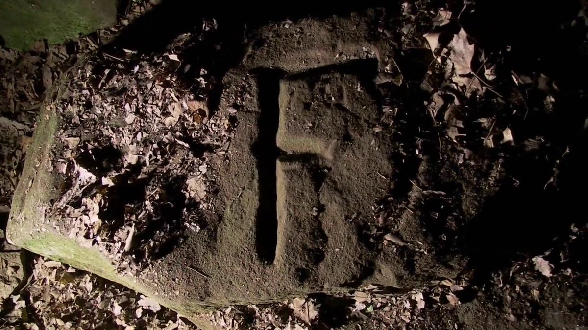 Mountain Monsters On Twitter Six Steps To The West From The Rock With The F Mountainmonsters Wednesdays 10 9c On Trvl Professional hillbilly hunters search for mysterious creatures that people have claimed to have seen in west virginia. mountain monsters on twitter six