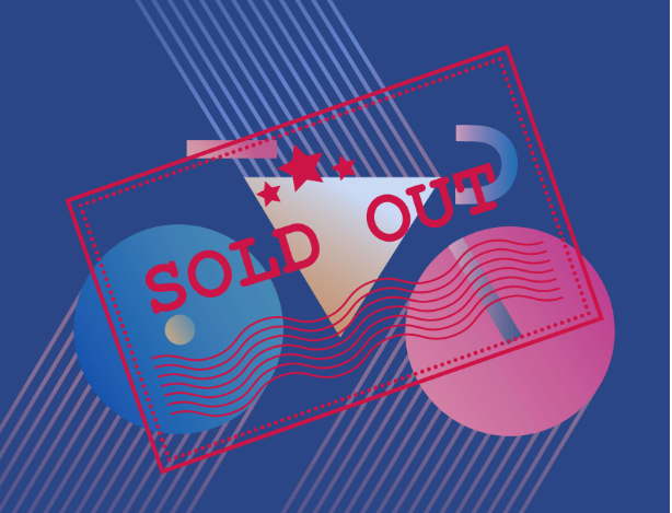 Hello friends! The Bicycle Film Festival screening tonight in #Ottawa is SOLD OUT! We won't be selling tickets at the door.   👉 to those who bought their tickets in advance ... see you tonight! @bffworld @CanadasNAC #bicyclefilmfestival https://t.co/p2DnLEGO0u