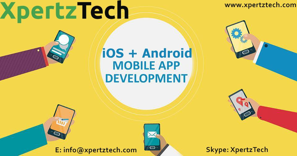 #webdesigningcompany #webapplicationdevelopment #webdesigning #webapplications #websolutions #websiteservices #xpertztech #xpert