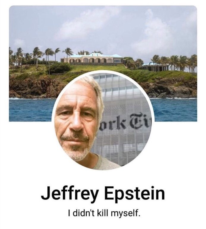 Got a new friend request today...<br>http://pic.twitter.com/brO6ntusWb