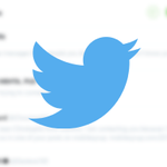 Image for the Tweet beginning: Twitter rolls out Topics to