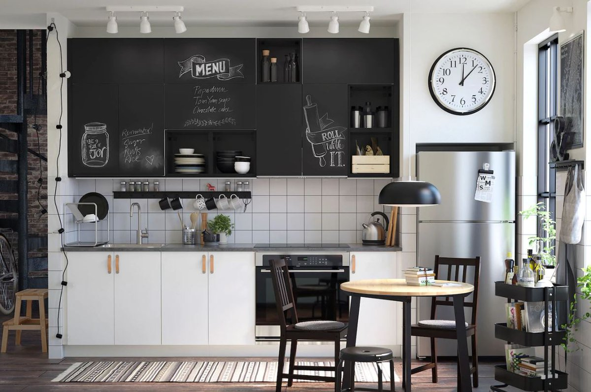 Ikea Home Planner Italiano ikd kitchen design (@ikdkitchens) | twitter