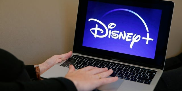 Here's every Disney+ title supporting 4K UHD, @Dolby Atmos, and more:https://comicbook.com/movies/2019/11/12/disney-plus-4k-uhd-dolby-atmos-titles/…