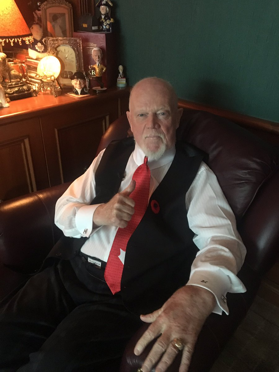Image result for don cherry plain tie