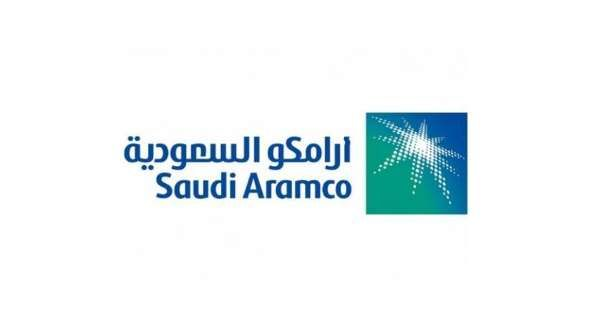 @Aramco Calls for the Implementation of 4.0 Industrial Revolution.  (MSN)  #Industry40 #ADIPEC2019 @AdnocGroup @ADIPECOfficial  #OilAndGas #OilAndGas40 https://buff.ly/32FD7Gx