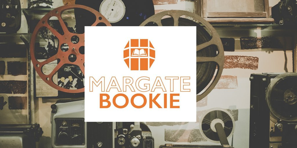 MargateBookie photo