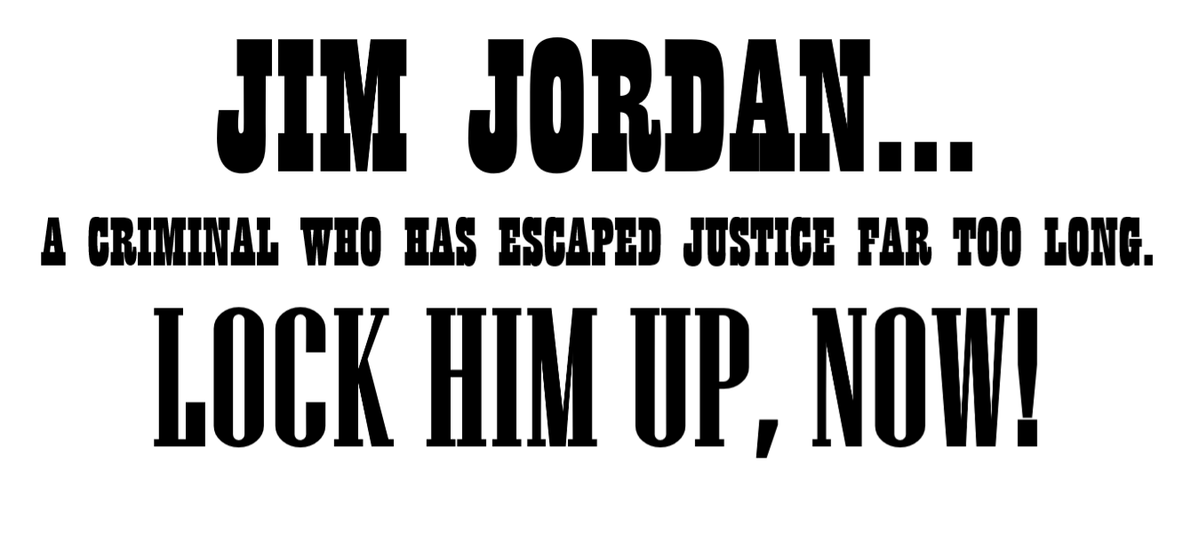 Jordan really said that? WOW he is not only a sexual perversion enabler but also is deluded...absolutely delusional.