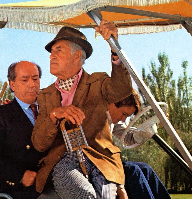 1001 películas que debes ver antes de forear. Luis García Berlanga - Página 4 EJM9WafXsAABBcM?format=jpg&name=small