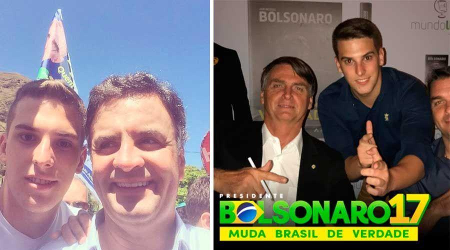 BrazilianReport photo