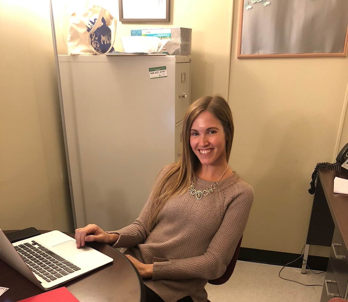 This week is Psychology Awareness Week. Thank you Jen Phillipp for all that you do. We recognize you! <a target='_blank' href='http://search.twitter.com/search?q=SPAW2019'><a target='_blank' href='https://twitter.com/hashtag/SPAW2019?src=hash'>#SPAW2019</a></a> <a target='_blank' href='http://search.twitter.com/search?q=SchoolPsychs4APSVA'><a target='_blank' href='https://twitter.com/hashtag/SchoolPsychs4APSVA?src=hash'>#SchoolPsychs4APSVA</a></a> <a target='_blank' href='https://t.co/FtISgPGmbu'>https://t.co/FtISgPGmbu</a>