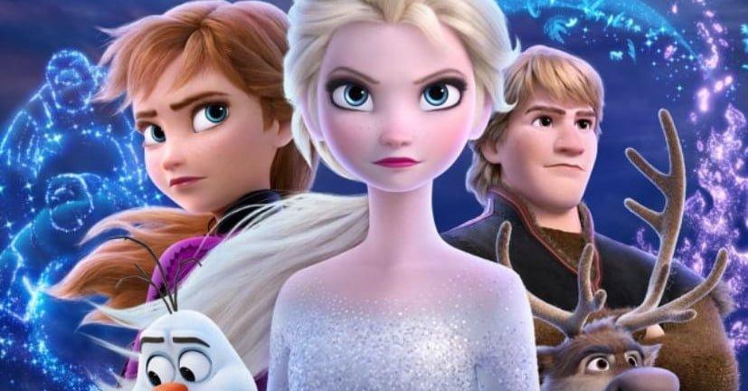 Si tienes problemas para ver #Disney Plus, no eres el único. Esta es la razón.