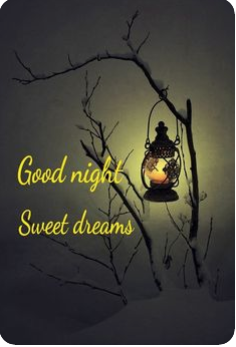 @KevinTo95845970 Many thanks Kevin, It is night time here