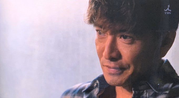 Happy birthday Takuya Kimura 47th Anniversary